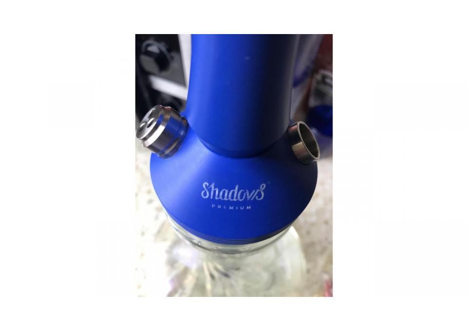 Shadovis premium