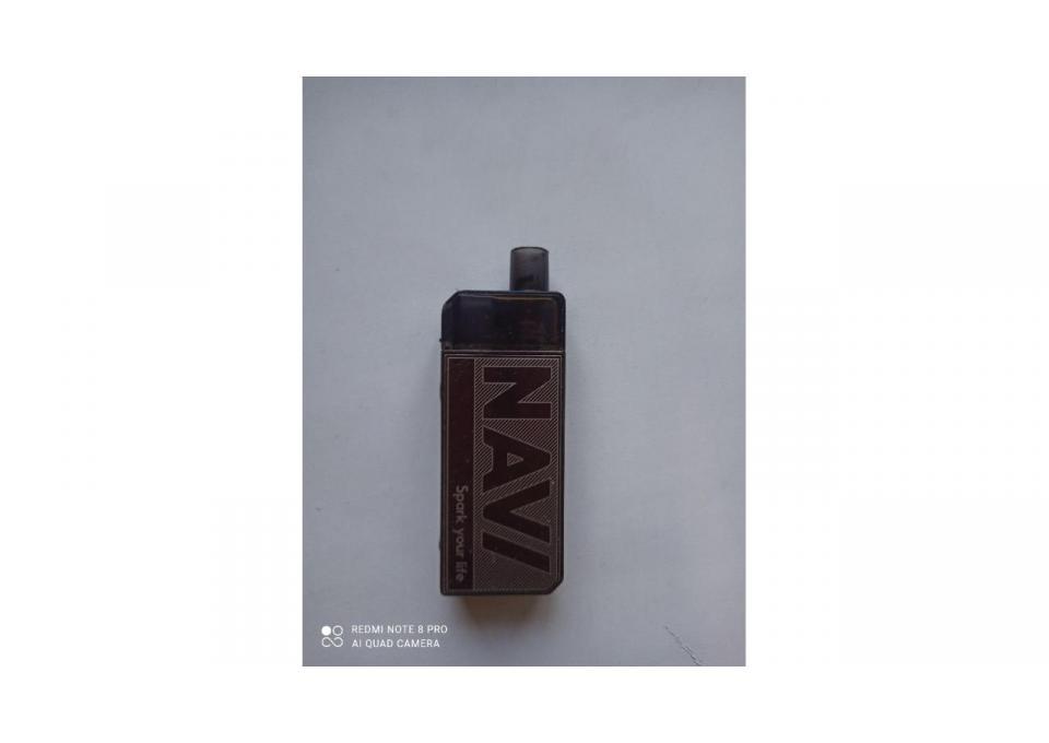 Продам Navi