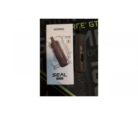 Voopoo Seal Kit